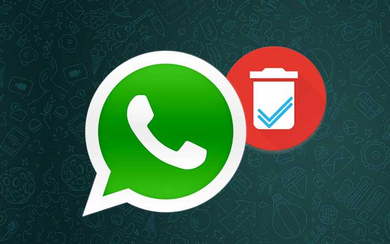whatsapp-jpg.81781