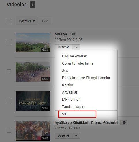 youtuve-video-sil.jpg