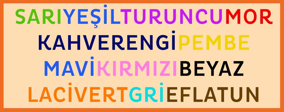 zeka-sorulari-11.png